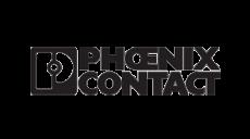Phoenix Contact - Comelec S.r.l.