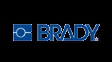 Brady - Comelec S.r.l.