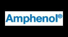 Amphenol - Comelec S.r.l.