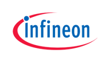 Infineon - Comelec S.r.l.