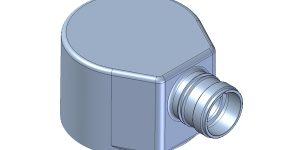 connessione-integrata-per-encoder