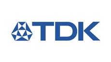 TDK - Comelec S.r.l.