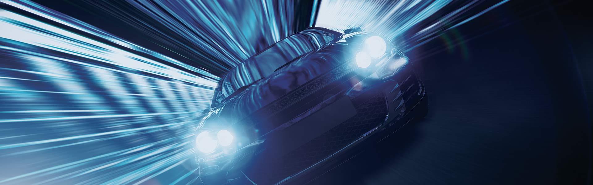 automotive-comelec
